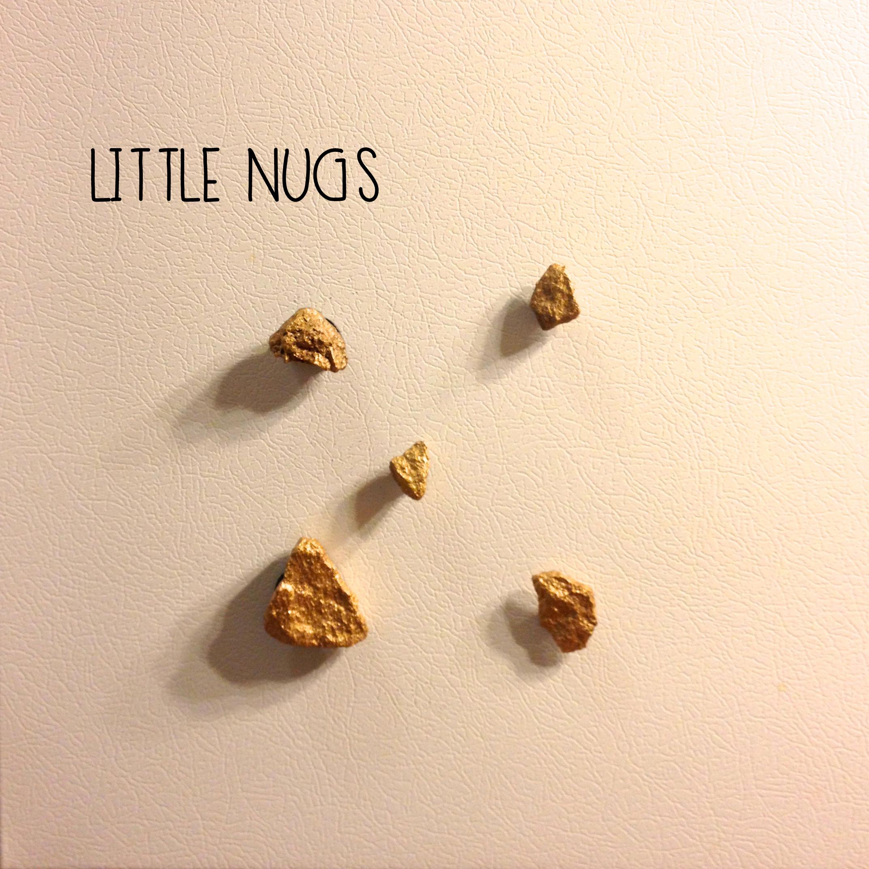 Little Nugs