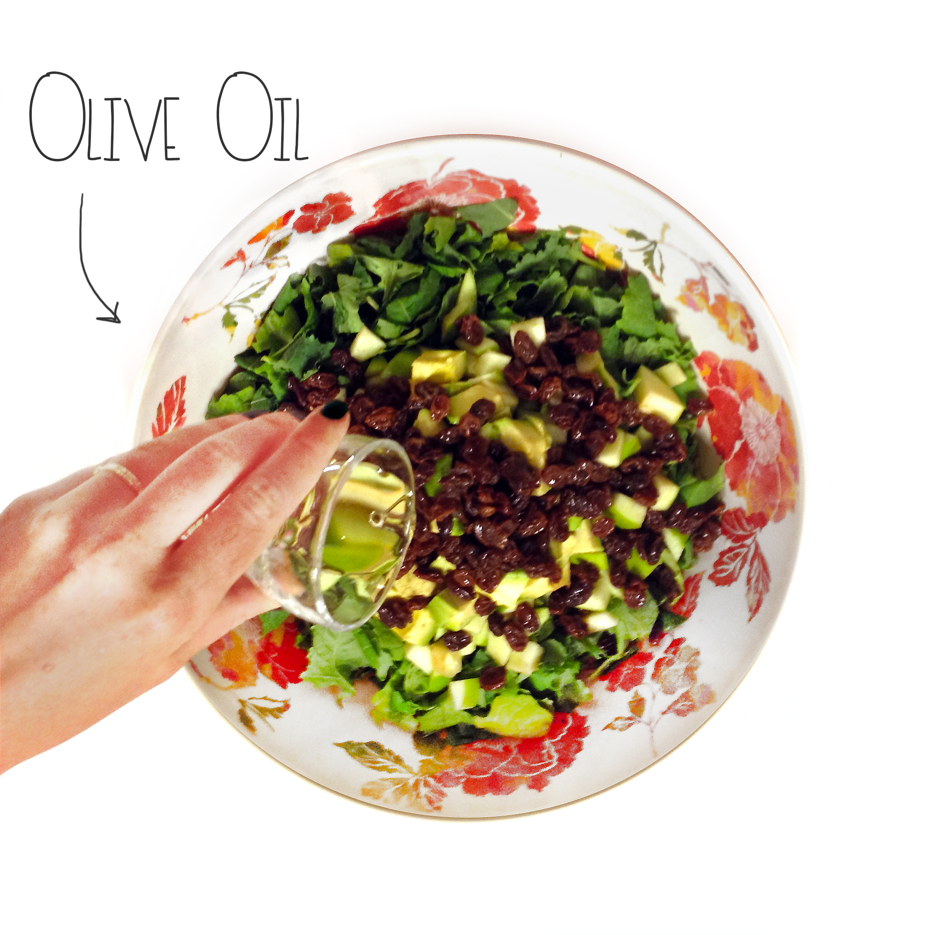 Olive Oil | MrsAmberAppleBlog