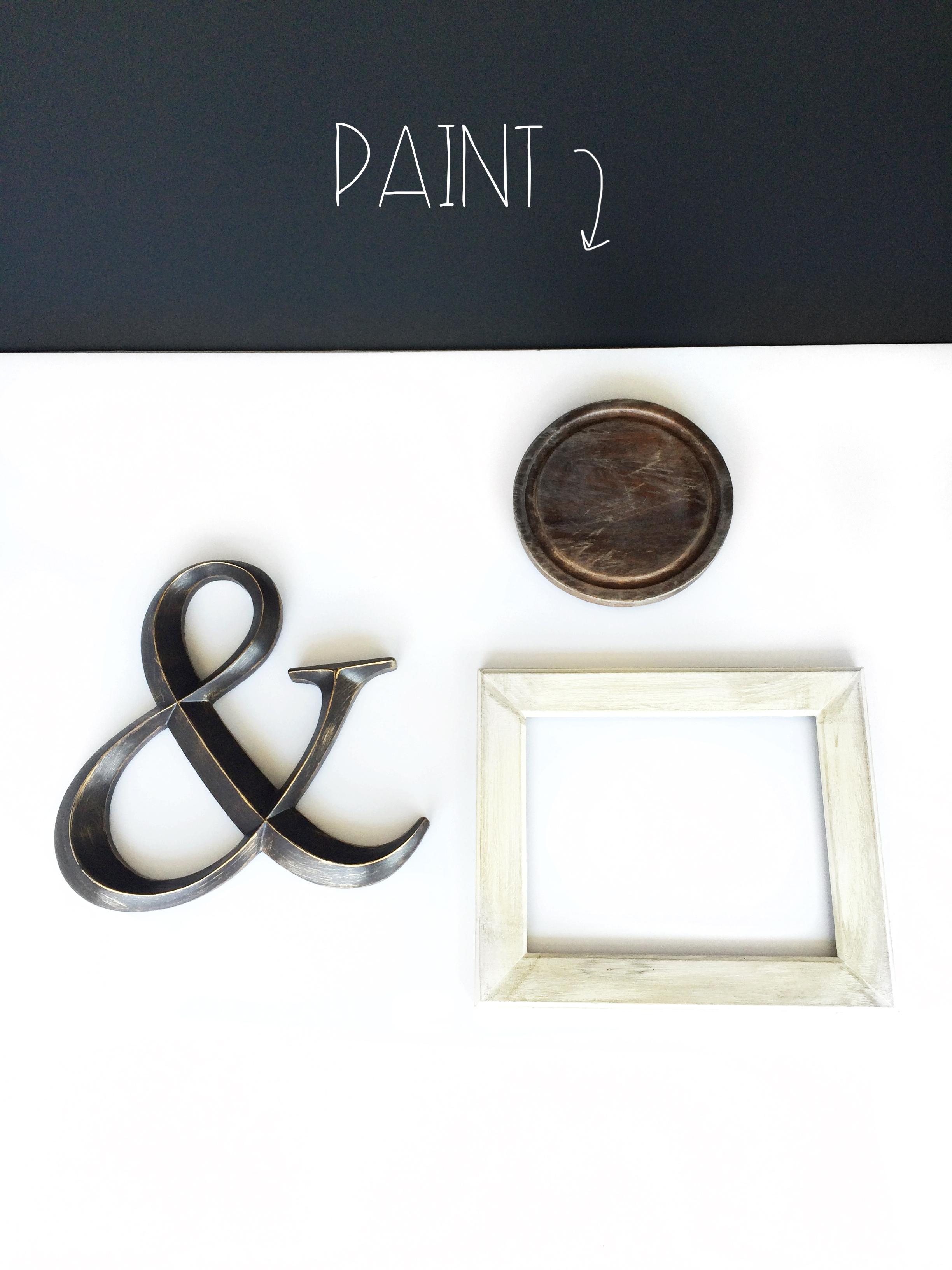Paint | MrsAmberApple