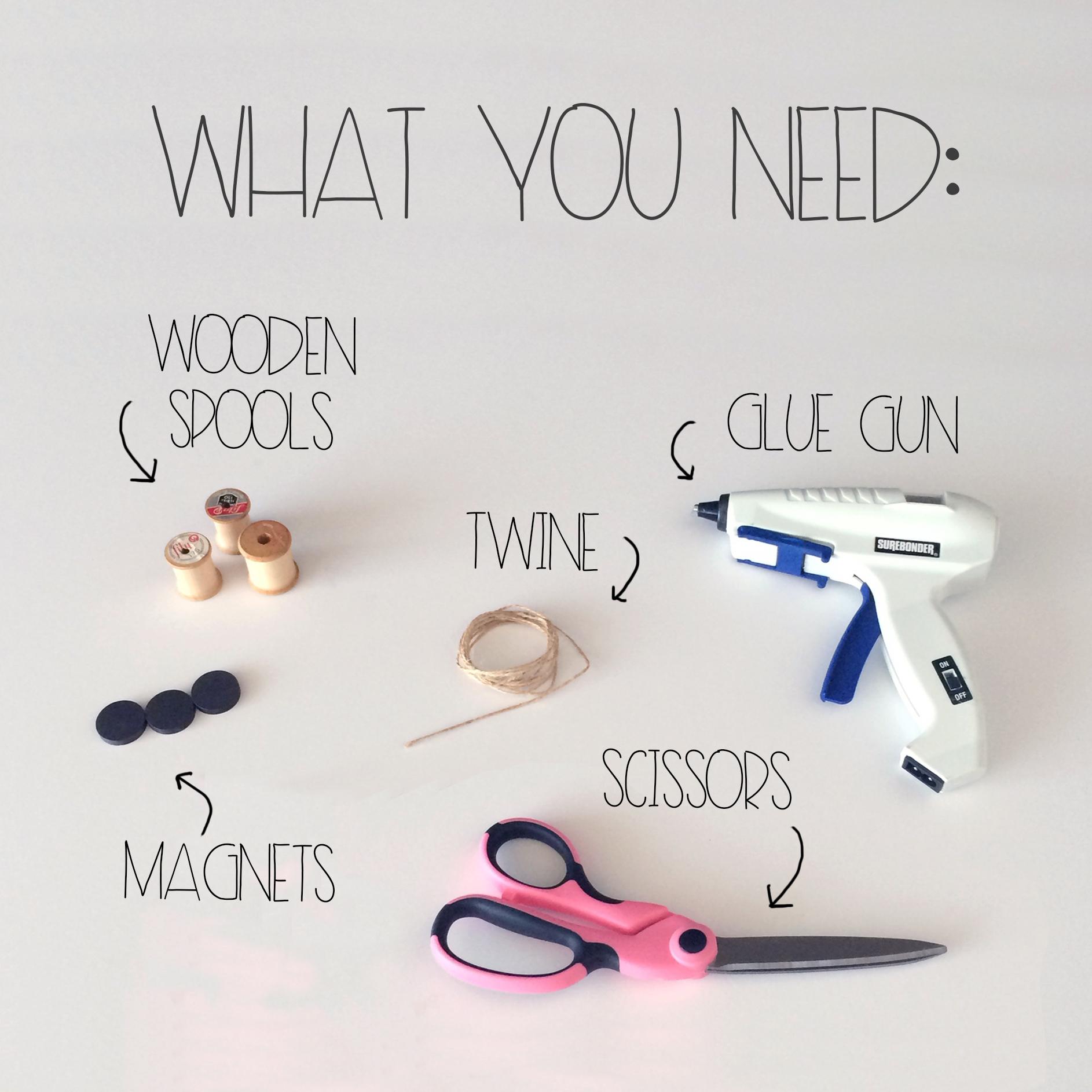 What You Need | MrsAmberAppleBlog